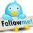 i am Following back!