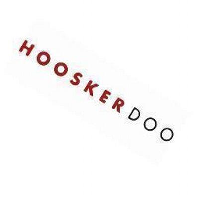 Hooskerdoo