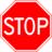 Stop Huurdersheffing