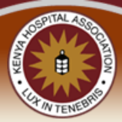 @HospitalNairobi