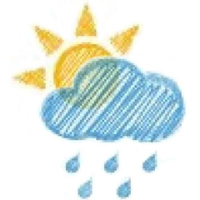 Погода дзержинское красноярского края гисметео