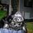 @ThistleTweet @davidshrigley Looks like a shit Power Rangers baddie!