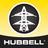 HubbellPowerSys avatar