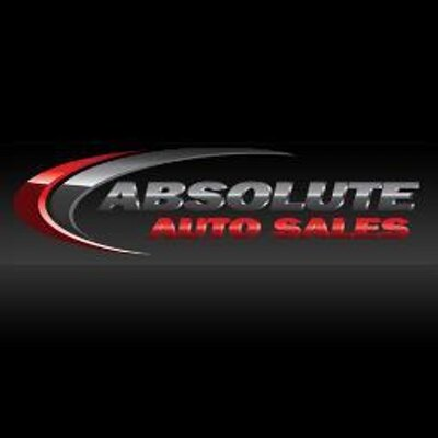 Absolute Auto Sales >> Absolute Auto Sales Absoluteautosut Twitter