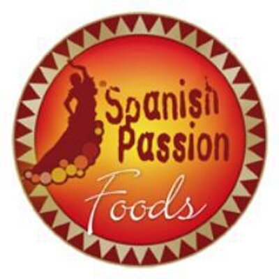 how to say passion in spanish