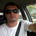 @edwin_alvarez_h