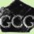 OriginalGCG