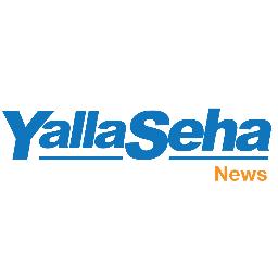 @Yalla_Seha