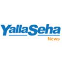 Photo of Yalla_Seha's Twitter profile avatar