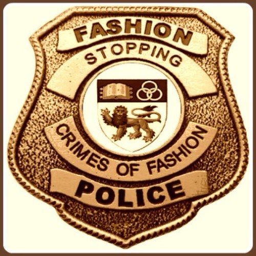 MU Fashion Police (@MUFashionPolice) | Twitter