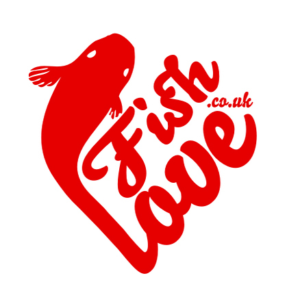 Fishlove.co.uk