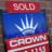 Crown Listings