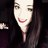 Sarah Upton - sarahupton94