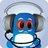 wldthng842's avatar