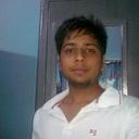 Vinit Agarwal (@001vinit1) Twitter