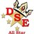 Dynasty Spirit Elite (DSE)