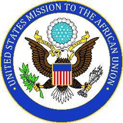 Us Mission To The Au