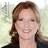 Peggy Harper Lee (@PeggyHarperLee)