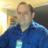 guncici's avatar'