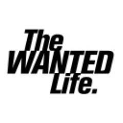@TheWantedLifeTV