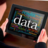 Big Data for HR