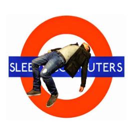@SleepyCommuters