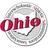 OIAAA (@ohioiaaa) Twitter profile photo