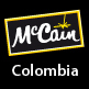 @McCainColombia