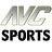 AVC Sports