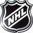 NHL Rumors's avatar