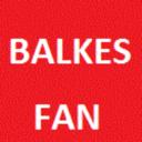 Balıkesirspor Fan (@1966BALKES) Twitter