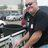 George Kuhn (@gkuhndog) Twitter profile photo