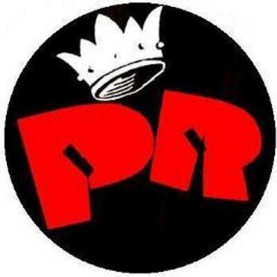 Pr Frases At Patriciareypr Twitter