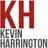 Kevin Harrington - HarringtonKevin