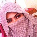 Wajeeha Jamil (@22wajeeha) Twitter