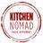 KitchenNomadUK retweeted this