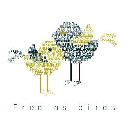 Free As Birds Profile Image
