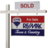 RE/MAX Town&Country