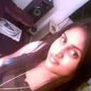 Leneshrie Naidoo (@000Lin) Twitter