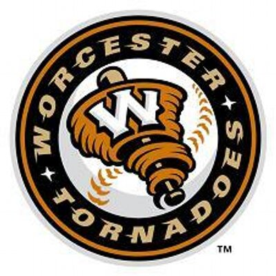 Worcester Tornadoes | Social Profile