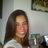 Alicia Machado - aliciamachado26