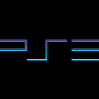 how to delete profiles on ps3