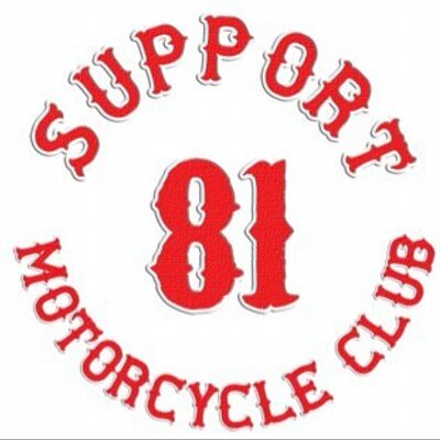 Support 81 (@81_Support_Crew) | Twitter