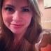 avatar for Kristina