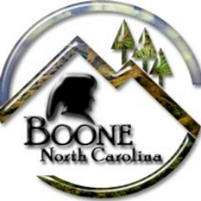 Boone North Carolina On Twitter Today S Email Announcements High