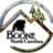 BooneNorthCarol's avatar'