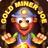 goldminerjoe