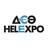 ΔΕΘ - HELEXPO AE