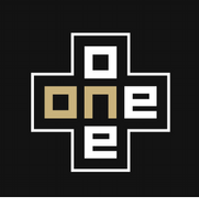 One on One Studio | Social Profile