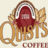 Quists Coffee